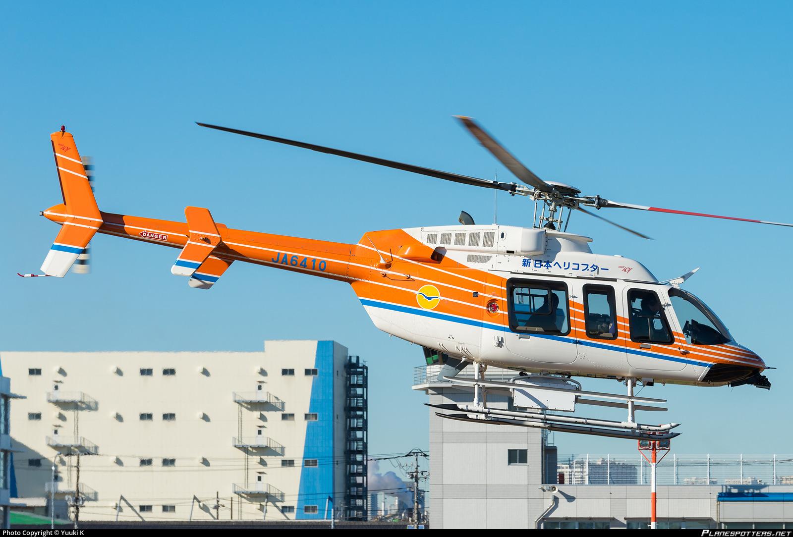 ja6410-shin-nihon-helicopoter-bell-407_P