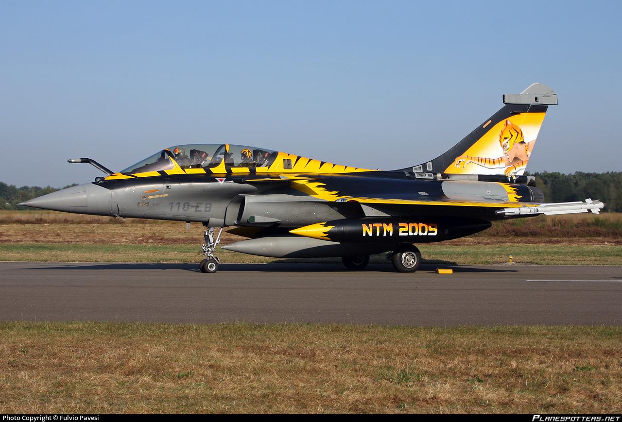 304-arme-de-lair-french-air-force-dassau