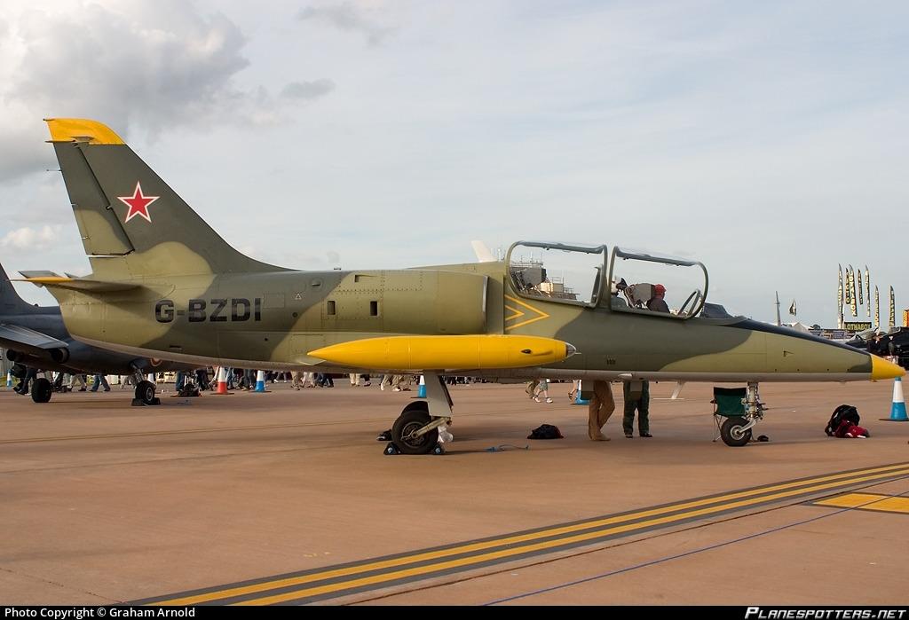 g-bzdi-private-aero-l-39-albatros_Planes
