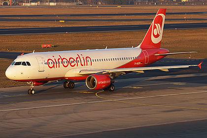 Air berlin a320 sitzplan