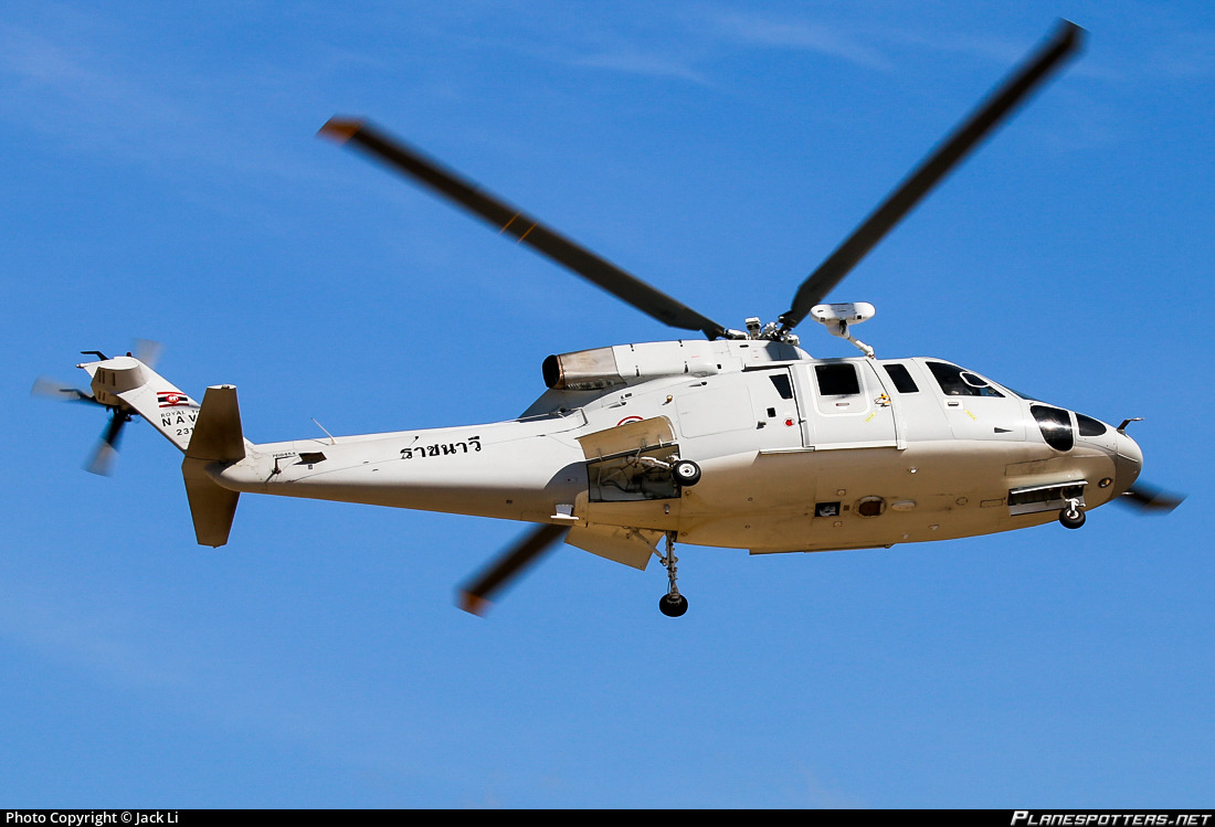 sikorsky s 76 - photo #15