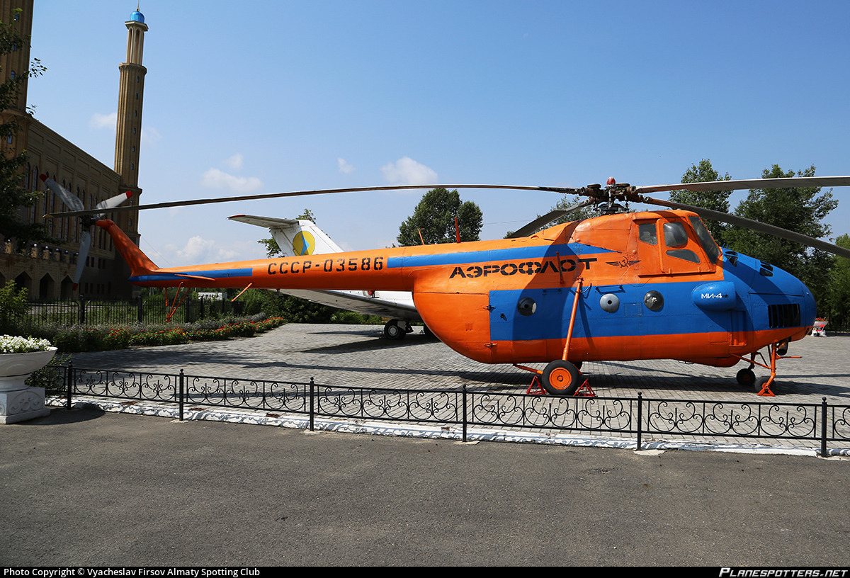 03586-aeroflot-soviet-airlines-mil-mi-4_