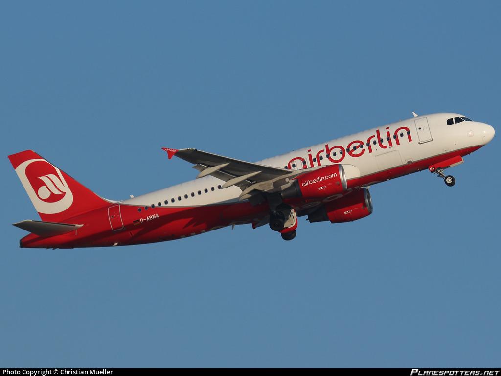 Air Berlin Gepäckverlust Hotline