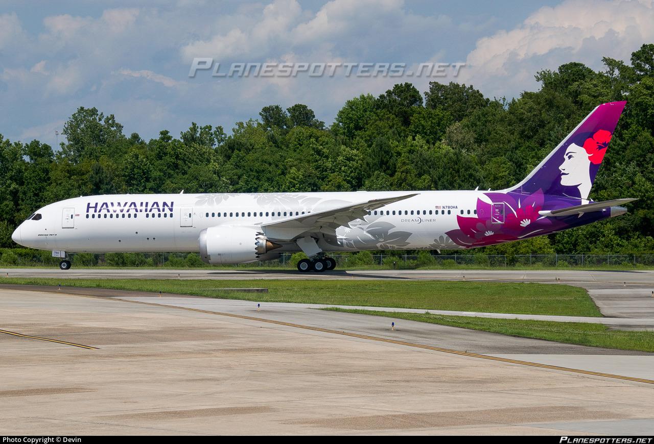 n780ha-hawaiian-airlines-boeing-787-9-dreamliner_PlanespottersNet_1185954_24e87bea28_o.jpg