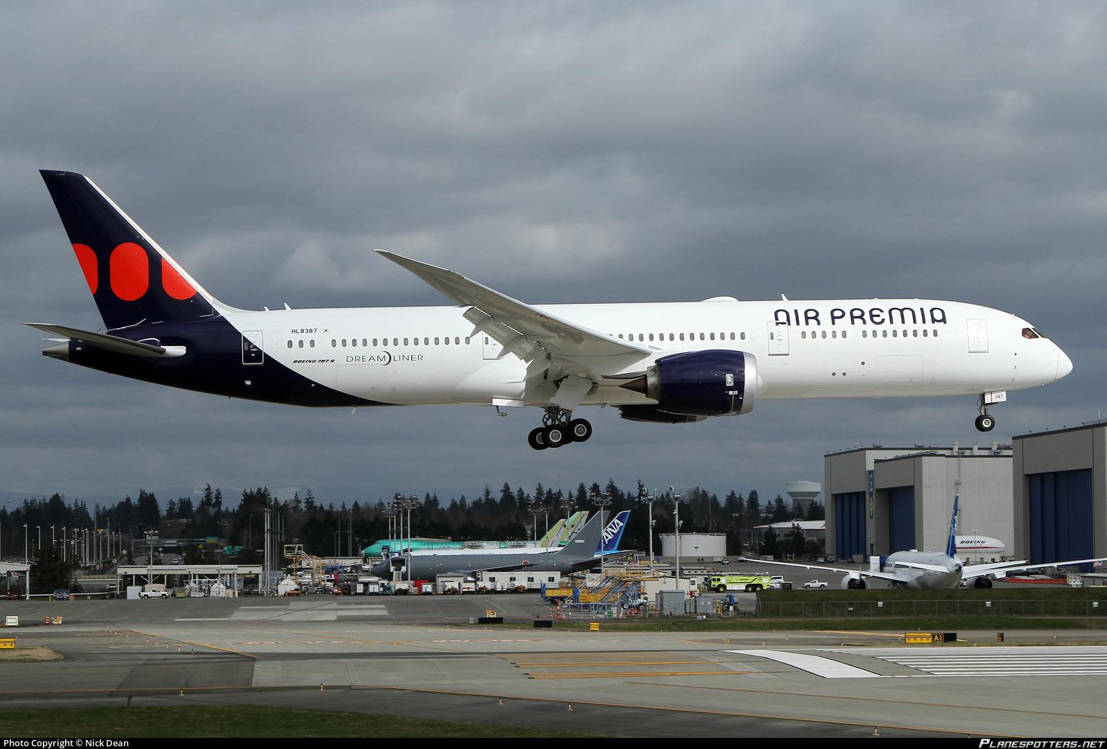 hl8387-air-premia-boeing-787-9-dreamliner_PlanespottersNet_1166225_e2ddcabc93_o.jpg