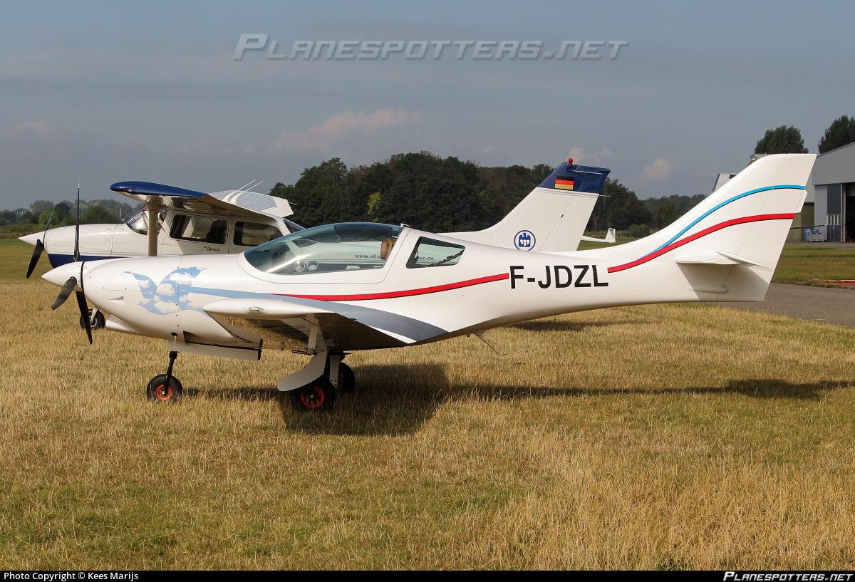 Aveko VL-3 Evolution -   Aviation Photo #4753447
