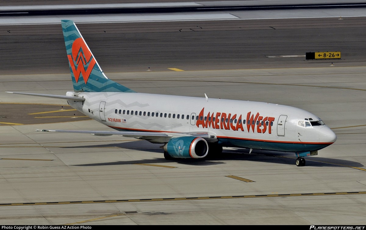 n316aw-america-west-airlines-boeing-737-