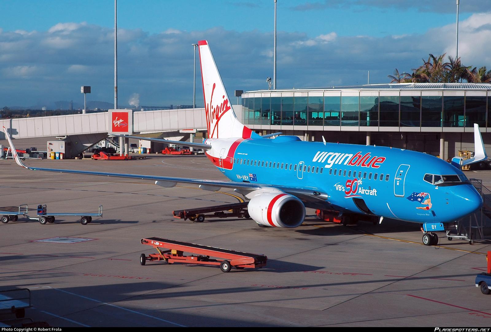 vh-vby-virgin-blue-boeing-737-7fewl_Plan