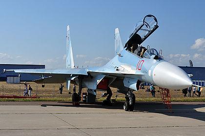 sukhoi su 30m2 latest photos planespotters net