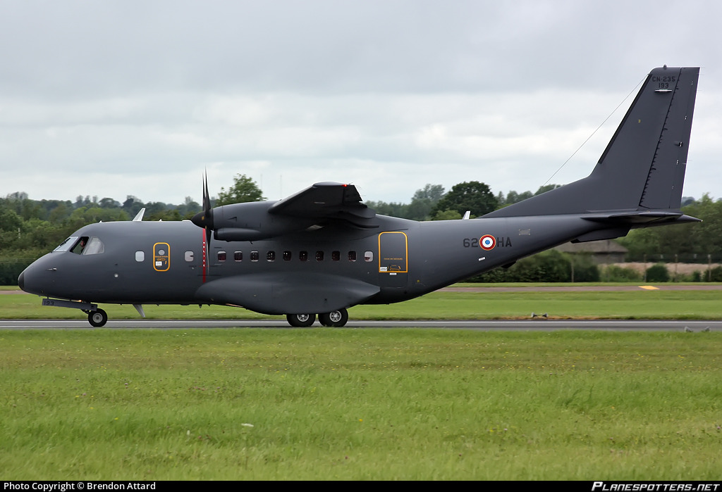 Cruzex Flight 2018 193-arme-de-lair-french-air-force-casa-c-235_PlanespottersNet_311405_4376df3784