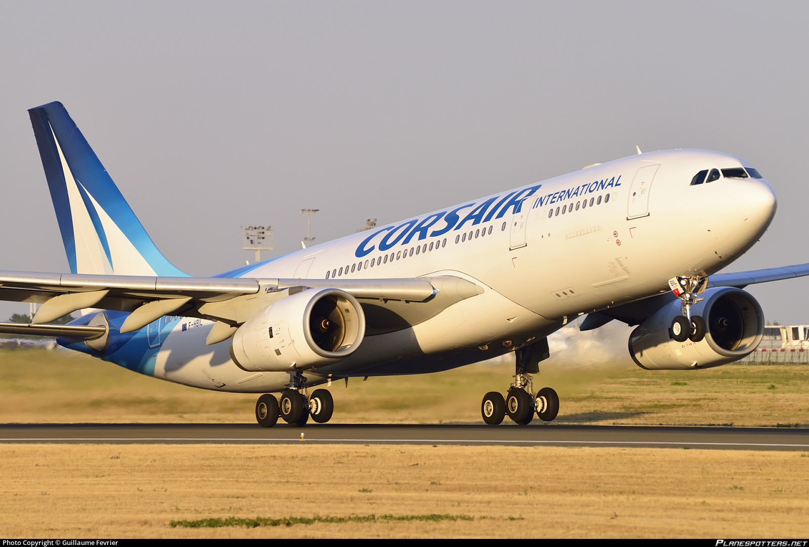 [Image: f-hbil-corsair-airbus-a330-243_Planespot...b916ad.jpg]