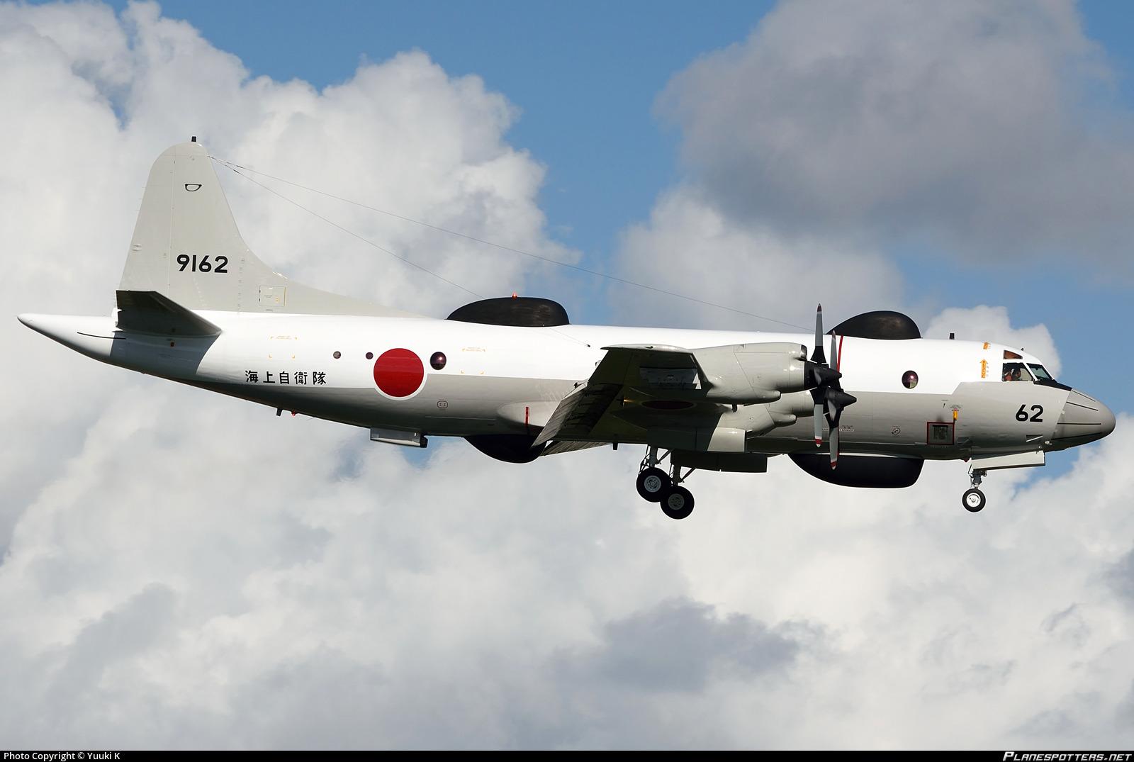 Brojimo u slikama - Page 7 9162-japan-maritime-self-defence-force-jmsdf-kawasaki-up-3d-orion_PlanespottersNet_717552_465977e2c8