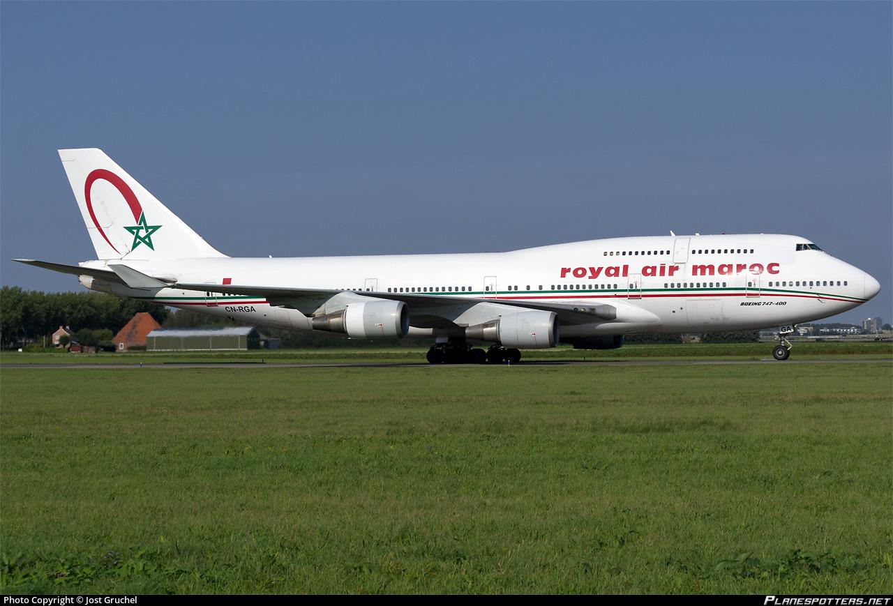 Anciens avions de la RAM - Page 2 Cn-rga-royal-air-maroc-boeing-747-428_PlanespottersNet_735988_ab74712d3c
