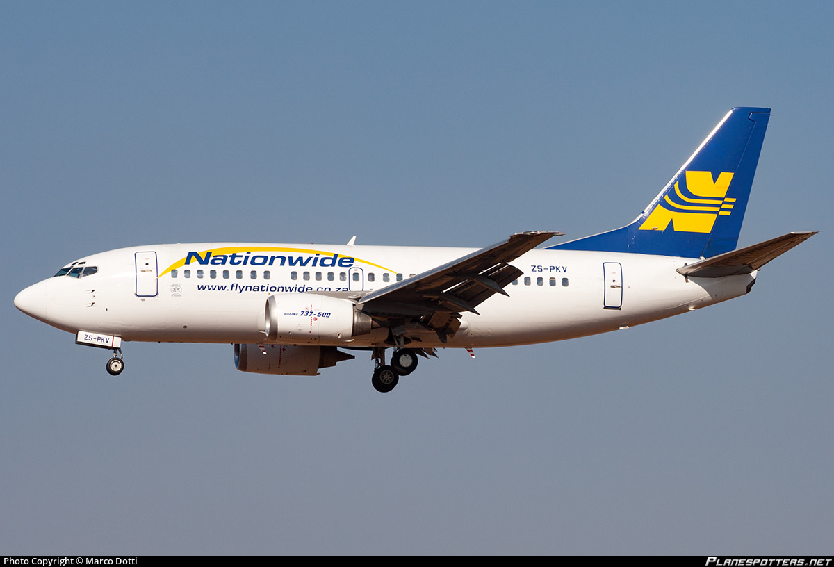 zs-pkv-nationwide-airlines-boeing-737-52