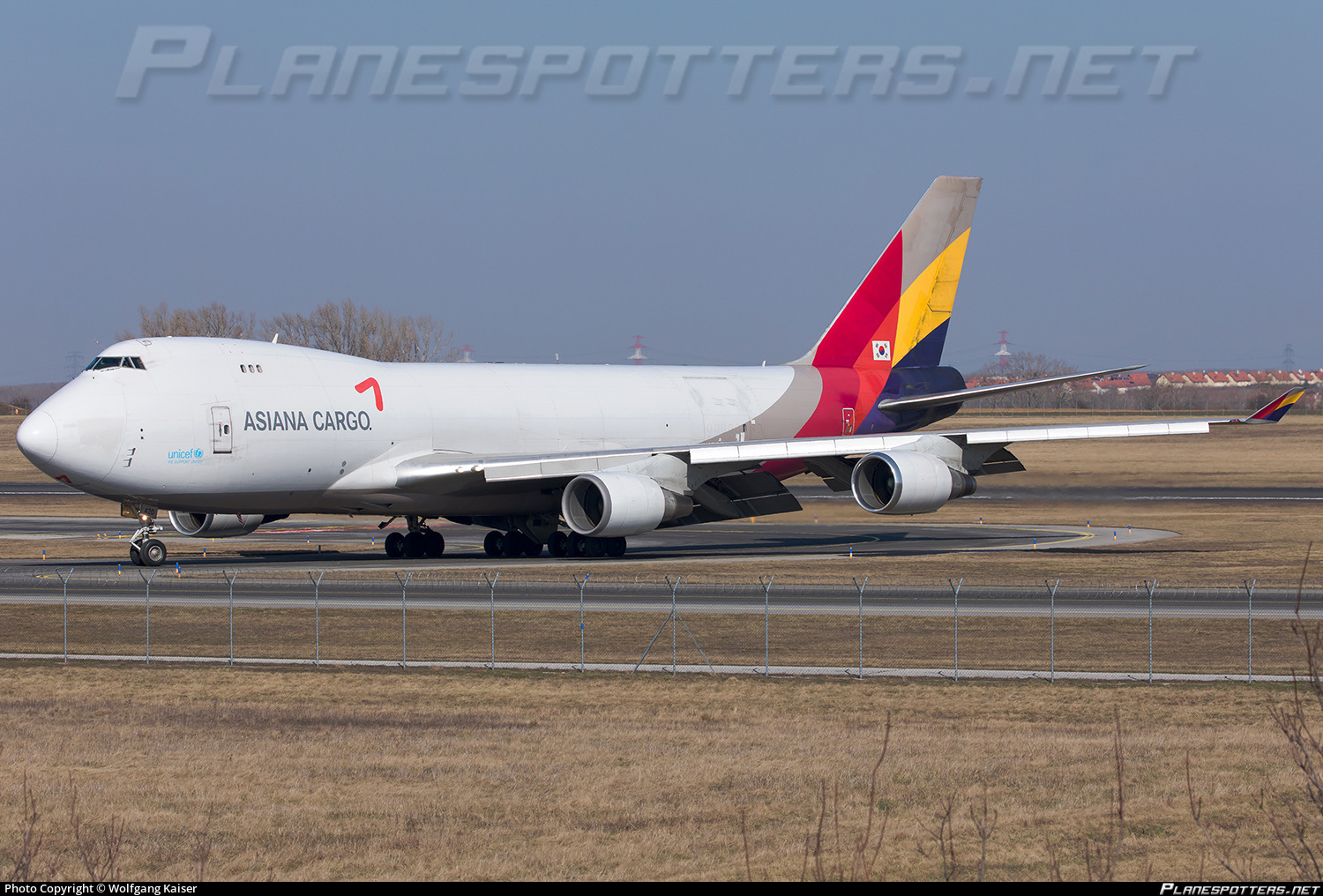 Asiana upgrades Singapore flights with Airbus A350s from ...