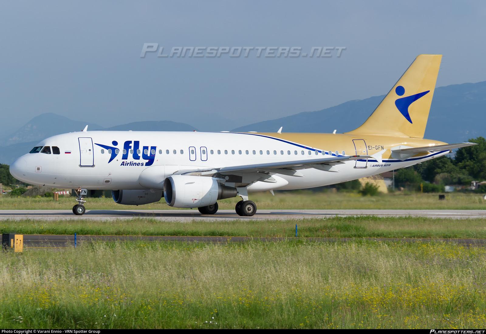 Поставки в отечественные авиакомпании самолетов в мае.