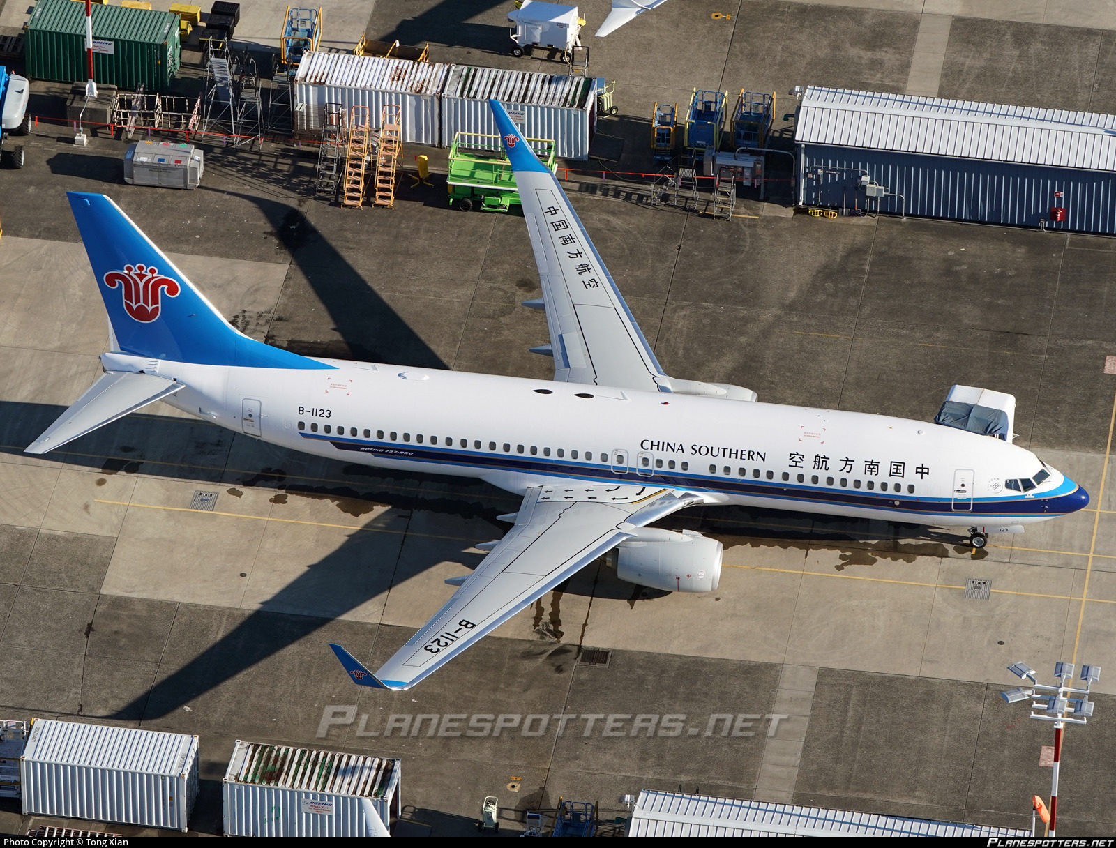 b-1123-china-southern-airlines-boeing-73