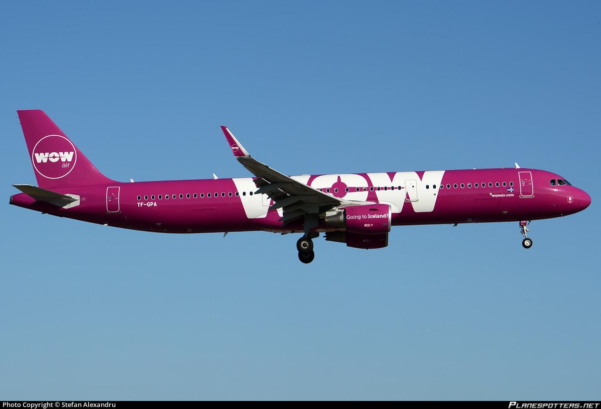 planespotters.net - Pagina 35 Tf-gpa-wow-air-airbus-a321-211wl_PlanespottersNet_915656_09acbbacf1