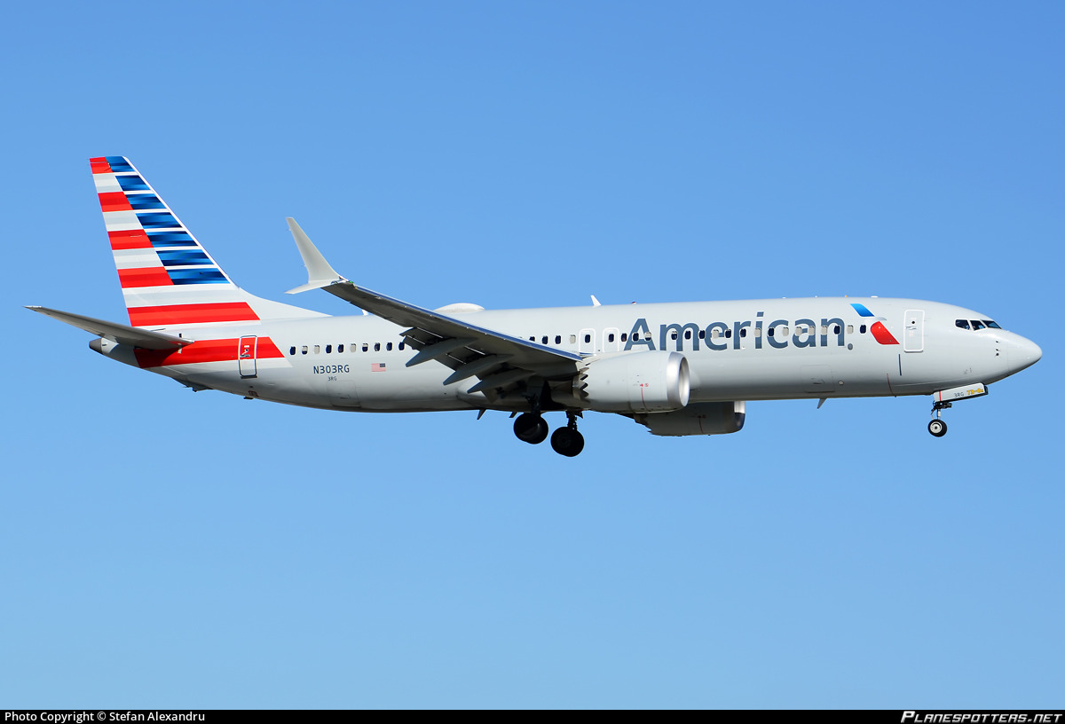 planespotters.net - Pagina 35 N303rg-american-airlines-boeing-737-8-max_PlanespottersNet_916099_37ca21d16f
