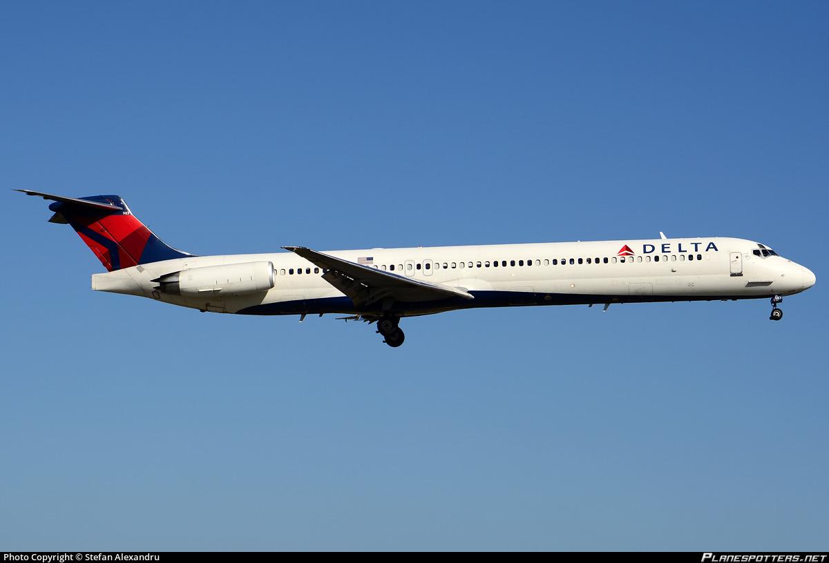 planespotters.net - Pagina 35 N983dl-delta-air-lines-mcdonnell-douglas-md-88_PlanespottersNet_916098_9d50eb1628