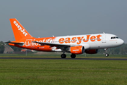 31st May 2013 | Latest Photos | Planespotters net