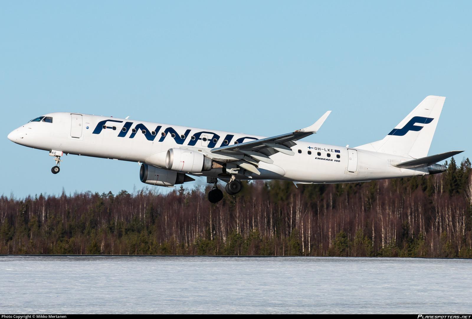 oh-lke-finnair-embraer-erj-190lr-erj-190