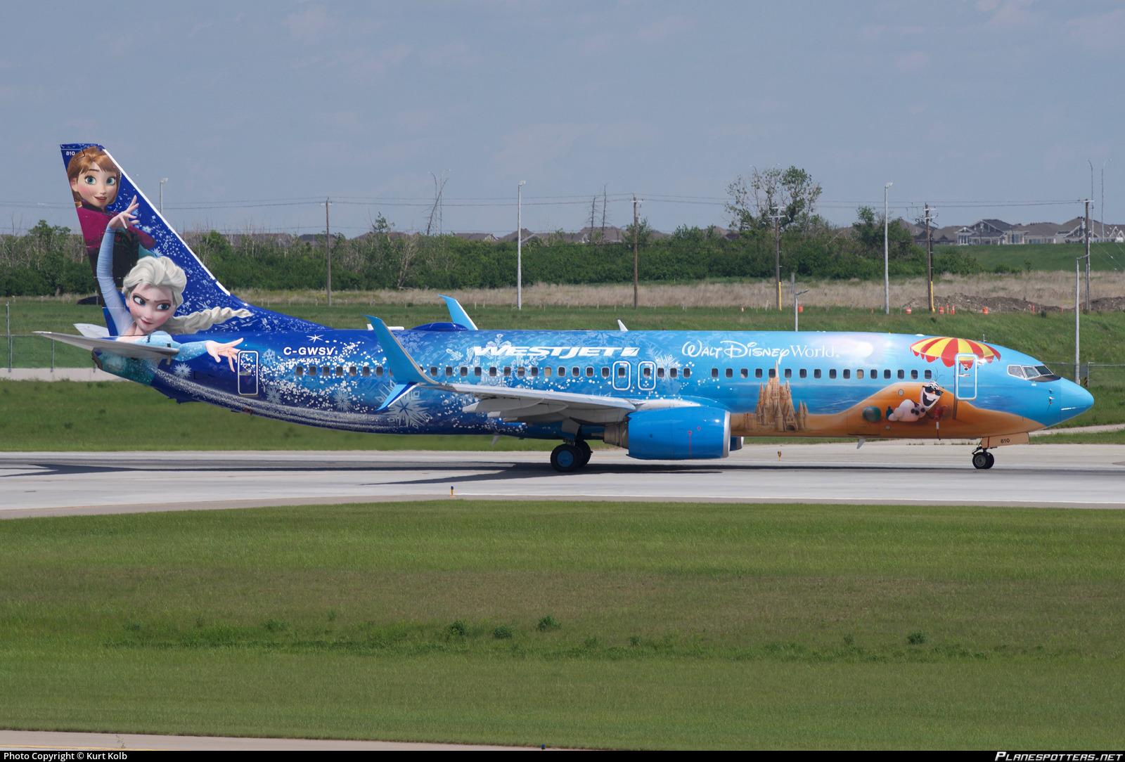 IMAGE: https://cdn.planespotters.net/photo/967000/original/c-gwsv-westjet-boeing-737-8ctwl_PlanespottersNet_967949_865ed15575.jpg