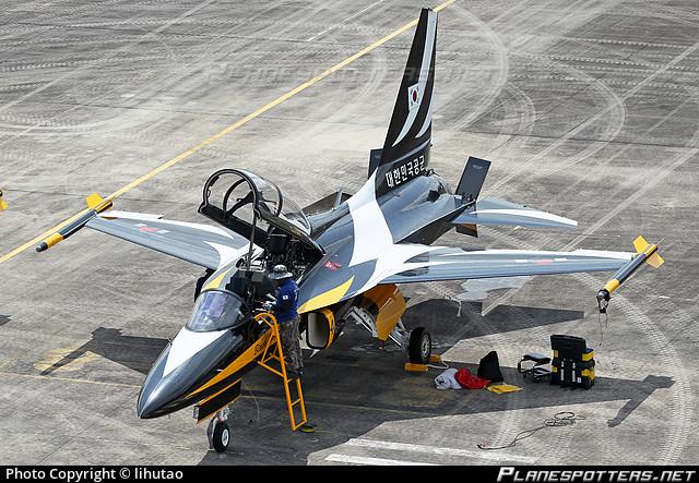 10-0052-south-korea-air-force-kai-t-50-golden-eagle_PlanespottersNet_983917_cf1639c6d6.jpg