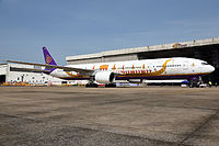 Aviation Photos, Airline Fleets & more - Just Aviation