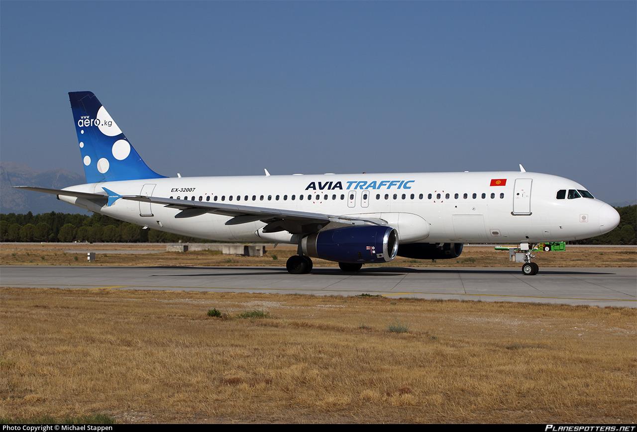 ex-32007-avia-traffic-company-airbus-a320-231_PlanespottersNet_994681_e384479906.jpg